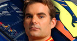 jeff-gordon-half-year-scope